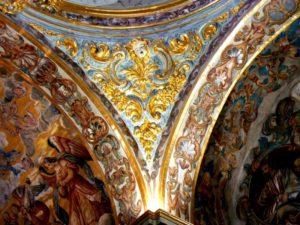 Iglesia de San Pedro, Agost, fotografías e imágenes