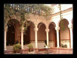 Museo Modernista de Novelda , fotografías e imágenes